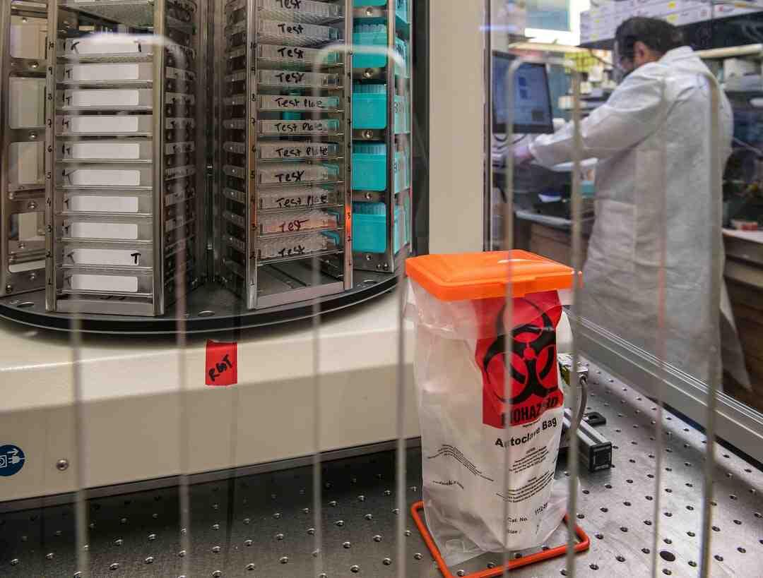 Comment interpréter le test cutané de dépistage de la tuberculose
