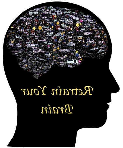 Comment les psychologues peuvent modifier le comportement d'une personne ?