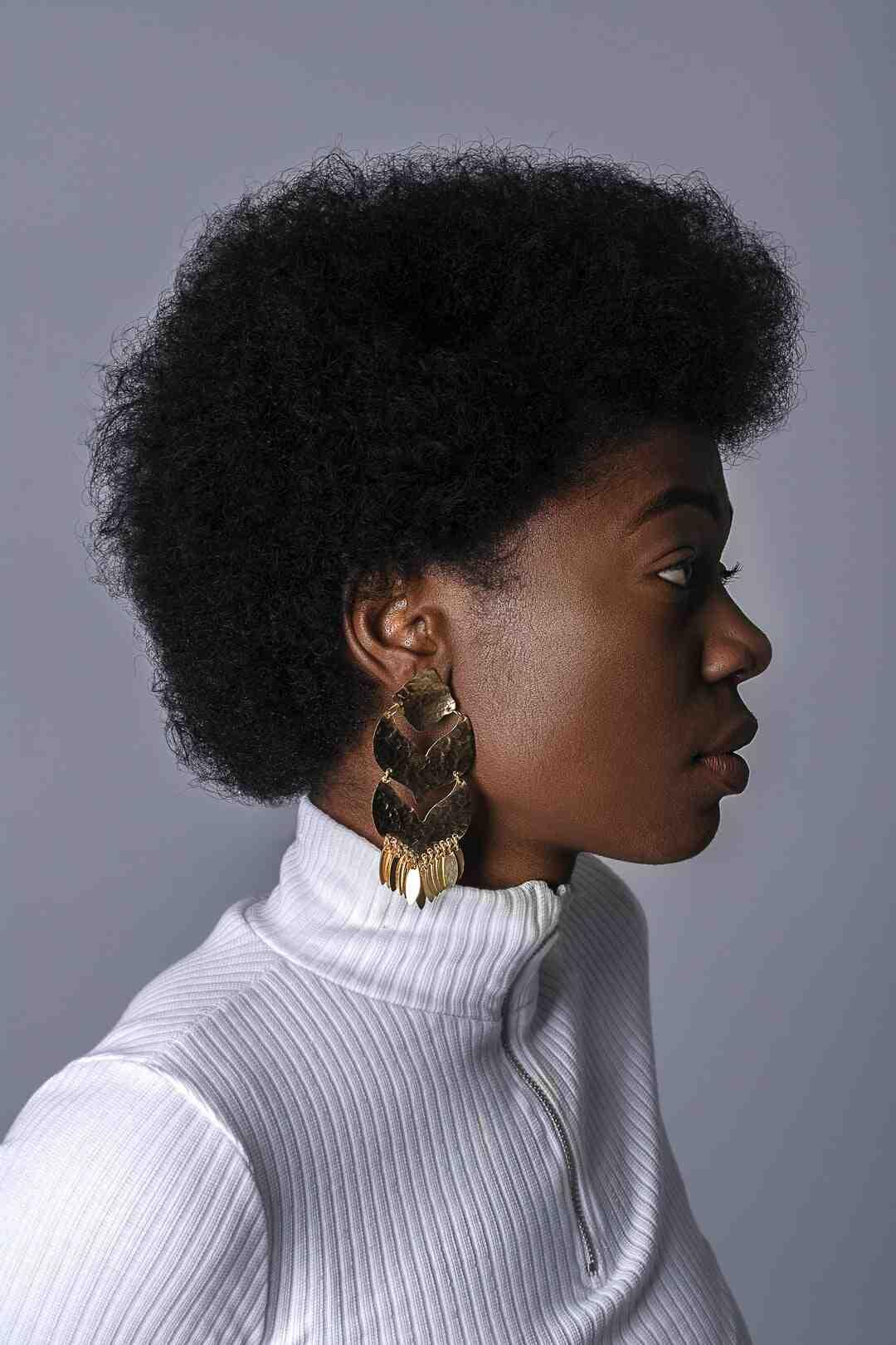 Comment stopper la croissance des poils