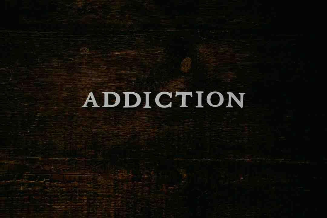 Comment surmonter une addiction aux écrans