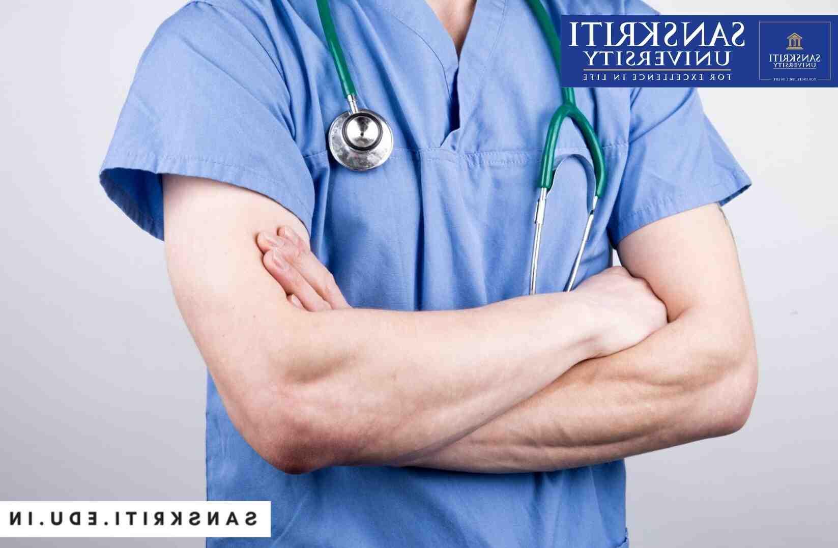 Quel bac pour devenir Kinesitherapeutes ?